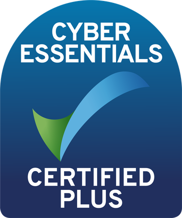 cyberessentials_certification-mark-plus_colour.png